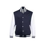 Ultifresh Varsity Jacket